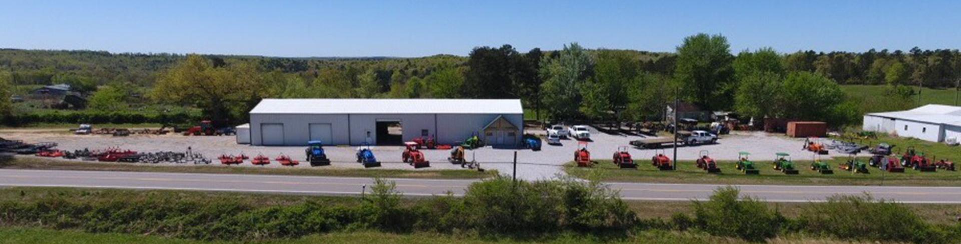Used Trucks For Sale In Arkansas >> Miller Equipment Truck Sales Llc Concord Ar Buy Sell
